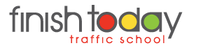 online traffic school